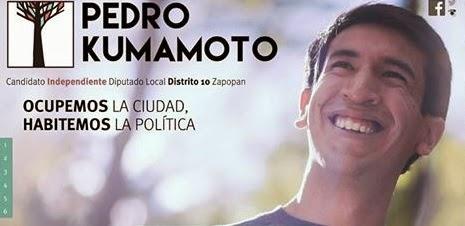 Imagen Kumamoto.mx