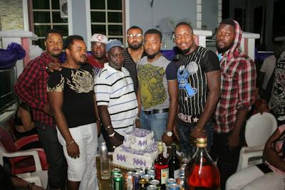tom ateke birthday nollywood