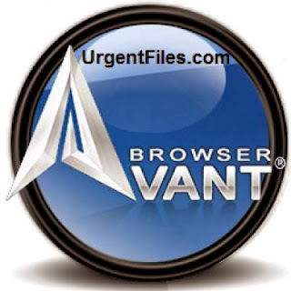 Avant Ultimate Browser 2014 Free Download