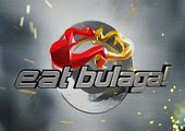 Eat Bulaga – October 25, 2012