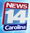 Charlotte Expo On News 14