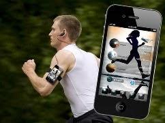 running walk pedometer app