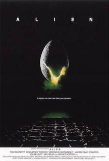 descargar Alien el Octavo Pasajero (1979)