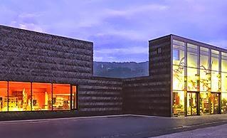 Lieblingsstücke Shopping Tipp Kokon Lifestyle Haus