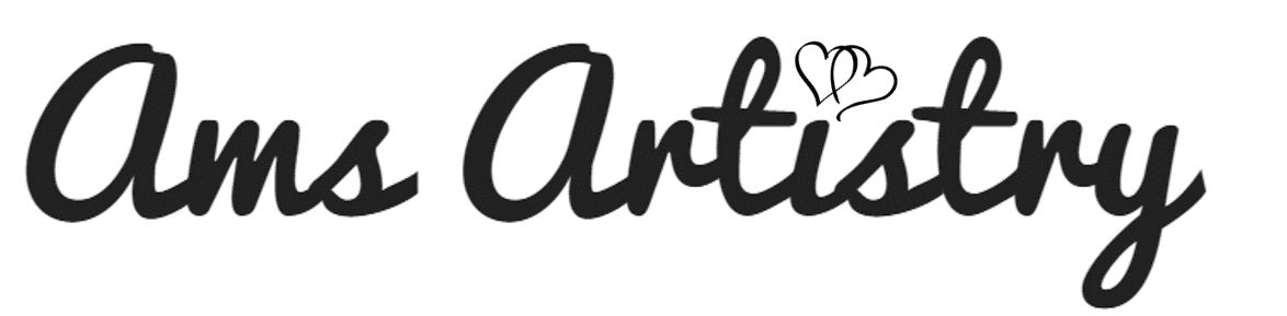 Ams Artistry
