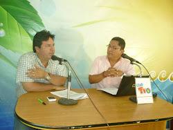 Proyecto Parque Norte Residencial Piura