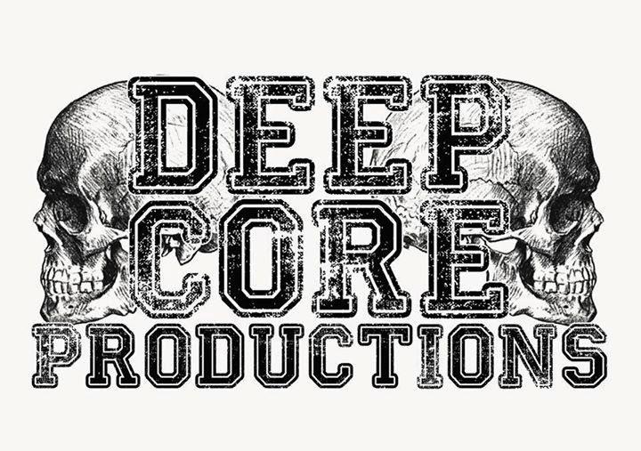 Deep Core Prod.