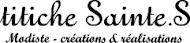 Titiche Sainte S.