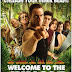 Film Welcome to the Jungle (2014) Bioskop