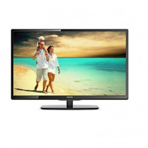 Paytm : Buy Philips 48PFL4958 121.92 cm (48) LED TV (Full HD) At Rs.36,001 after cashback – buytoearn