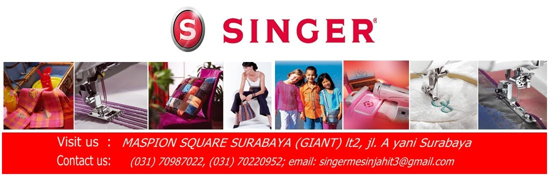 .Pusat mesin jahit singer Surabaya Sidoarjo, singer, mesin, jahit, mesin jahit singer, singersuraba