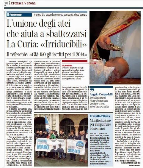 http://digilander.libero.it/gmfreddi/Corriere.pdf