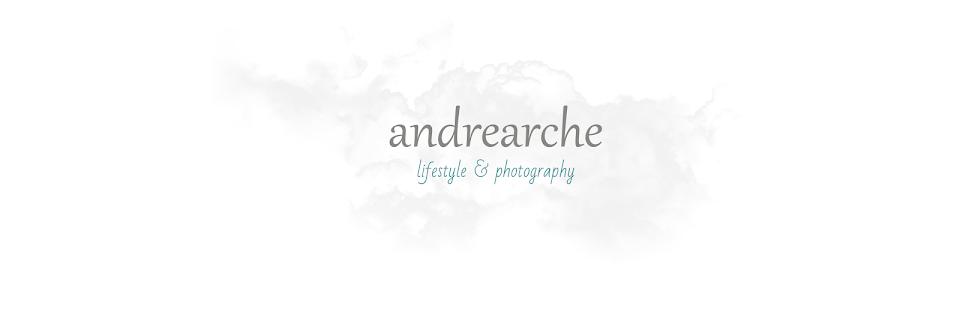 Andrea Arche