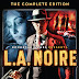 free download games : l.a. noire (full free download for pc) full version