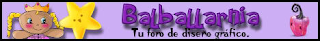 Foro Balballarnia