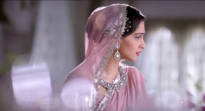 mindblowing-pic-of-sonam-kapoor-latest-hd-movie-images