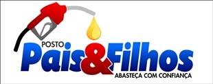 POSTO PAIS & FILHOS