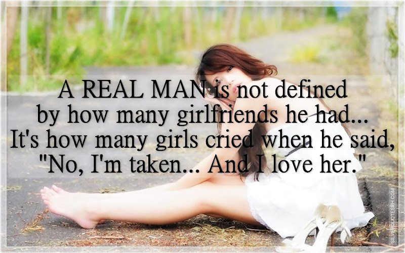 a real girlfriend quotes - photo #10