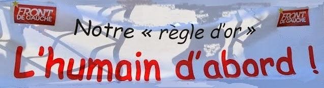 http://fdg-crepy.blogspot.fr/