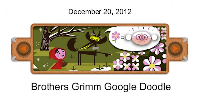 Brothers Grimm 200th Anniversary -16