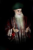 Master of Sufi