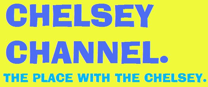 Chelsey Channel