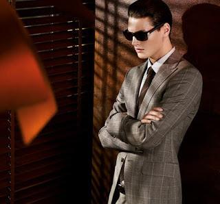 man suits,men suits