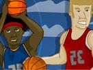 Basketbolcular 2 Oyunu