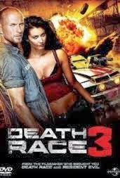 Death Race Inferno Hollywood Movie Dubbed in Hindi Download