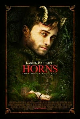 http://invisiblekidreviews.blogspot.de/2014/10/horns-recap-review.html