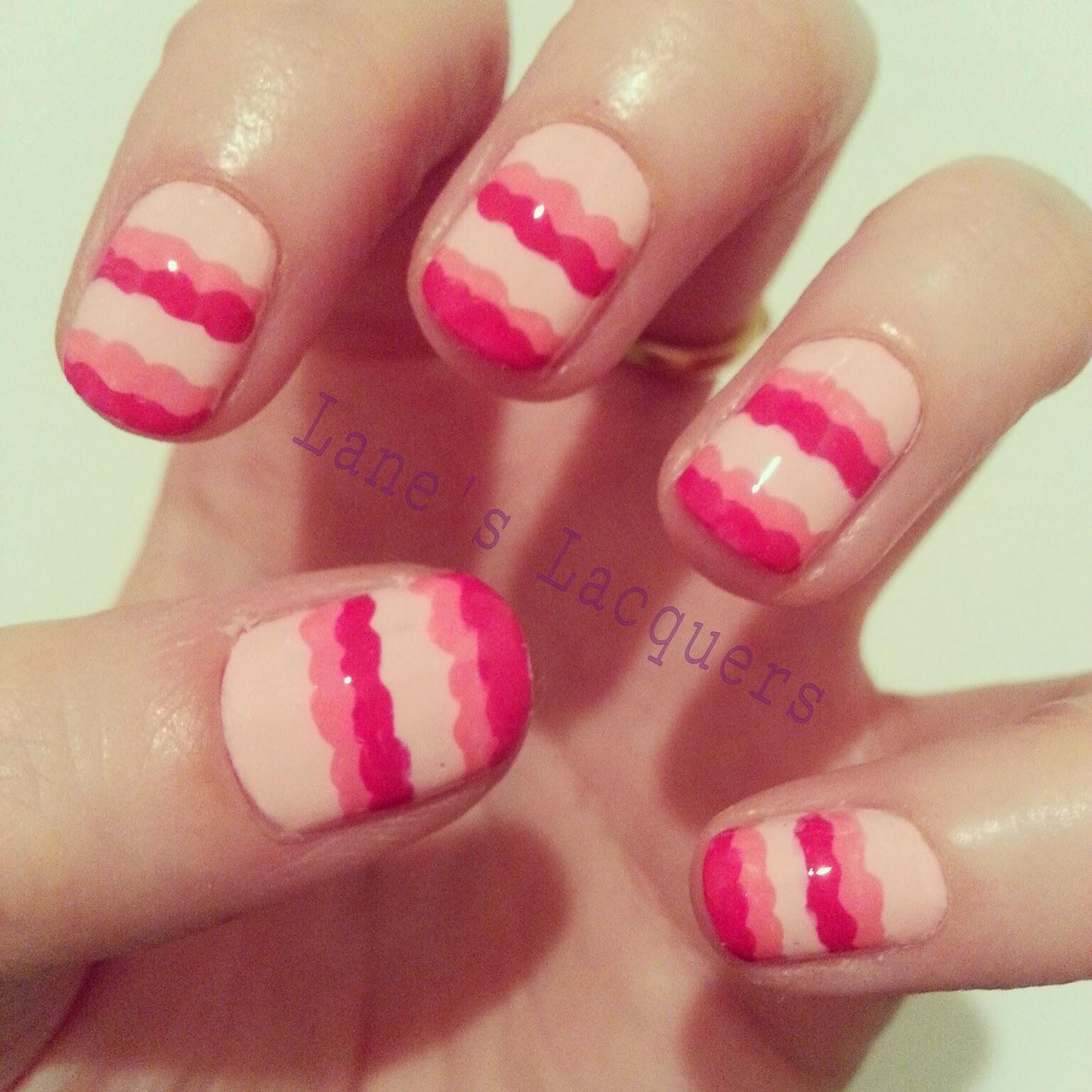 GOT-polish-challenge-pink-ruffle-manicure