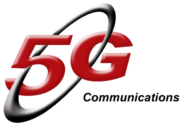 Smartphone 9G: What is 5G and 6G Wireless Technology ...