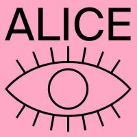 Spillestedet Alice. Vinter og forår 2018. 25. januar 2018