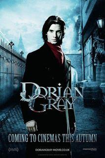 El retrato de Dorian Gray – DVDRIP LATINO