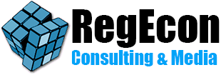Regecon Consulting