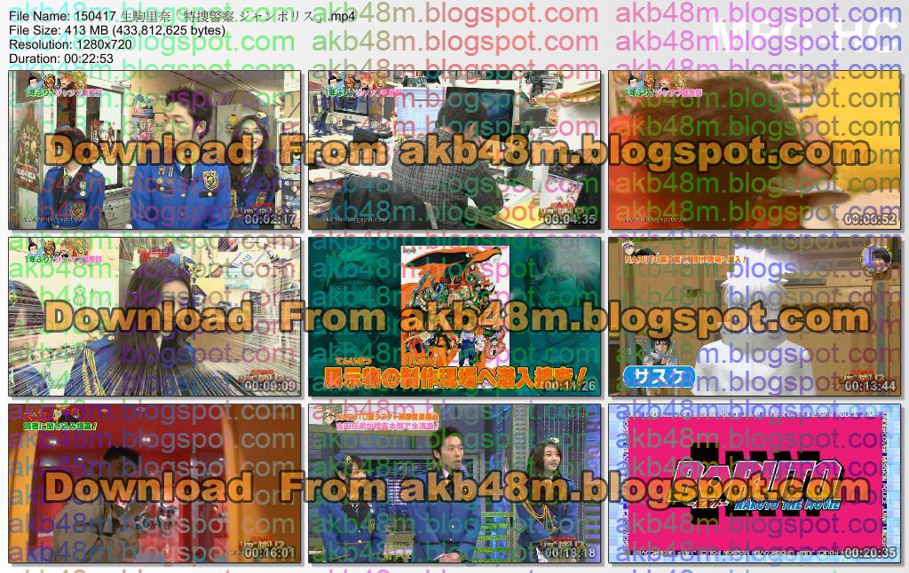 http://2.bp.blogspot.com/-UReDoaTSVu4/VTDo0C7ffbI/AAAAAAAAtP0/4E5OYMDlpLM/s1600/150417%2B%E7%94%9F%E9%A7%92%E9%87%8C%E5%A5%88%E3%80%8C%E7%89%B9%E6%8D%9C%E8%AD%A6%E5%AF%9F%2B%E3%82%B8%E3%83%A3%E3%83%B3%E3%83%9D%E3%83%AA%E3%82%B9%E3%80%8D.mp4_thumbs_%5B2015.04.17_19.04.27%5D.jpg