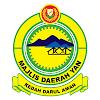 Thumbnail image for Majlis Daerah Yan (MDYan) – 11 Ogos 2016