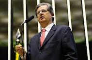 DEPUTADO FEDERAL JUTAHY MAGALHES JR.  PSDB