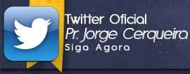:: Twitter Oficial