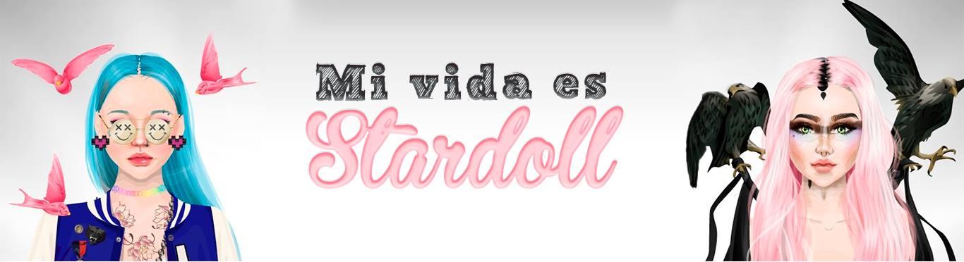 Stardoll Generation