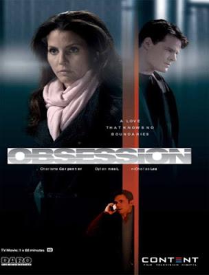 Ver Más Allá de la Obsesión Película Online (2011)