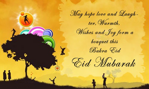Free online greeting cards ecards animated cards postcards eid eid mubarak free friends ecards greeting cards m4hsunfo