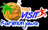 Paket Wisata Karimunjawa Murah Open Trip 500Rb Tour Travel  Promo Harga 2017 2018
