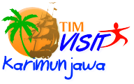 Paket Wisata Karimunjawa Murah 500Rb Tour Travel ke Pulau Karimunjawa 2017