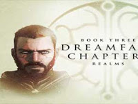 Dreamfall Chapters Book Three Realms – FLT