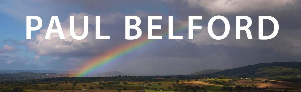 PAUL BELFORD