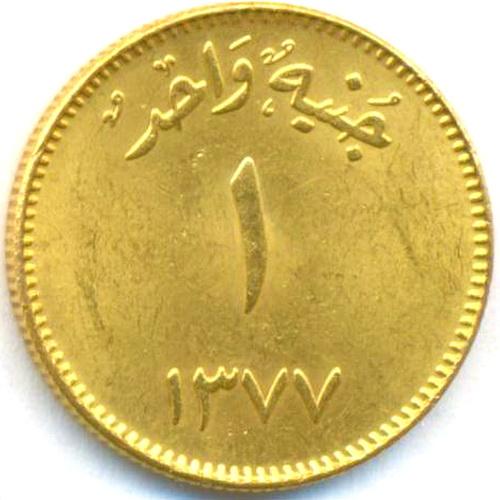 Search Results Gold Price Today In Saudi Arabia In Saudi ...