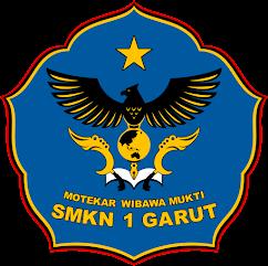 SMKN 1 GARUT