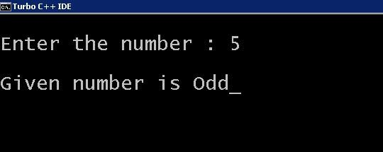 how to check if number is set in java