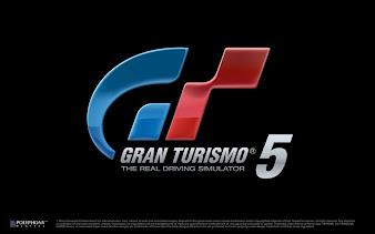 #11 Gran Turismo Wallpaper